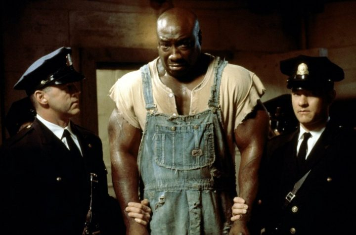 the green mile (4)