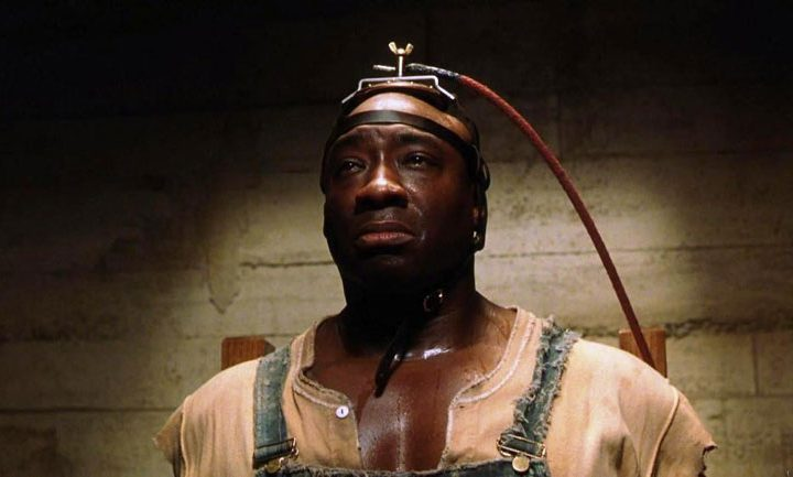 the green mile (5)