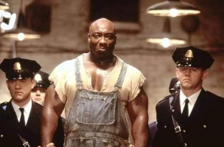 the green mile (6)