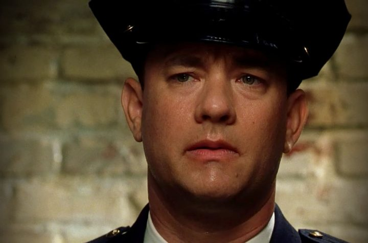 the green mile (8)