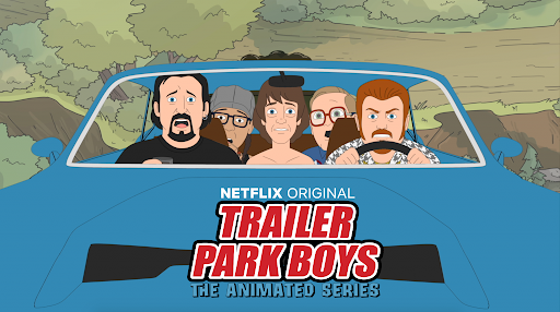 trailer park (1)