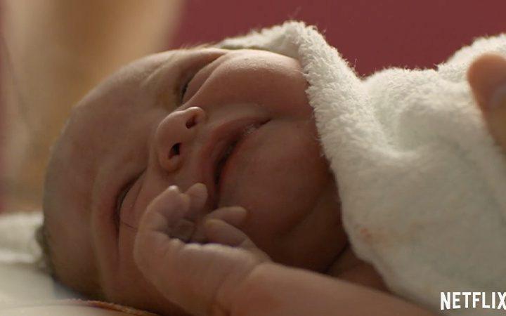BABIES (1)