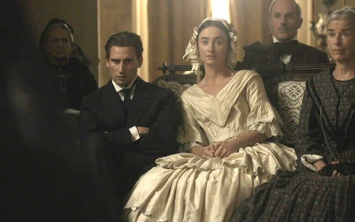 alias grace (1)