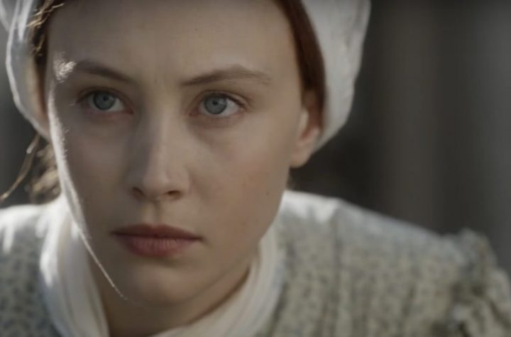 alias grace (2)