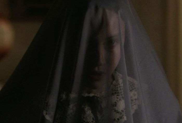 alias grace (3)
