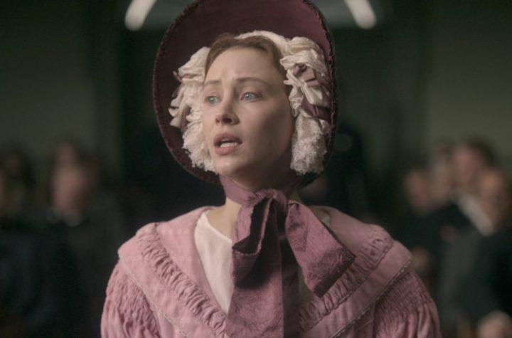 alias grace (5)