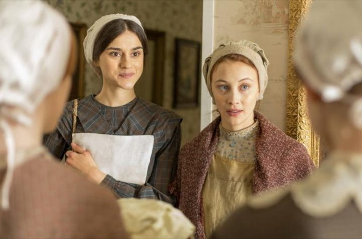 alias grace (7)