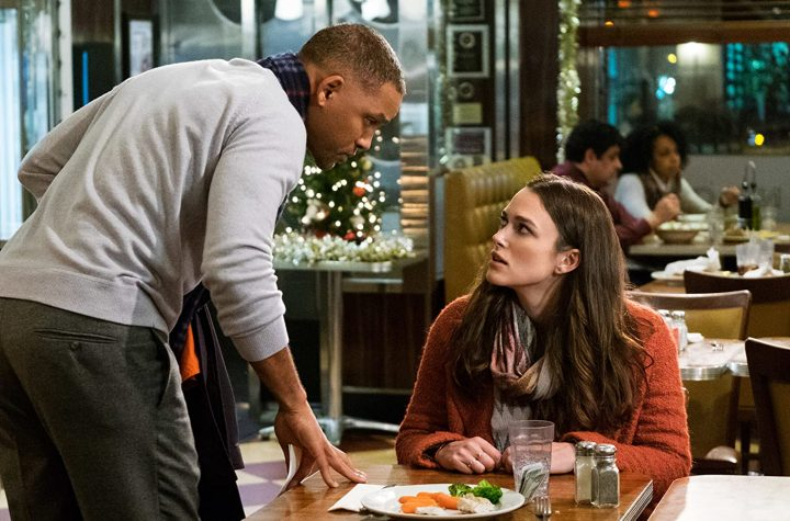 collateral beauty (7)