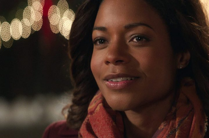 collateral beauty (9)