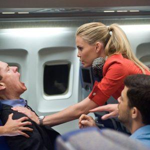 flight 7500 (1)