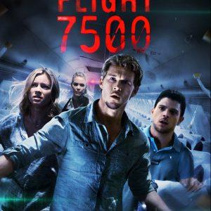 flight 7500 (7)
