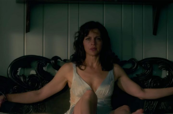 gerald's game (3)
