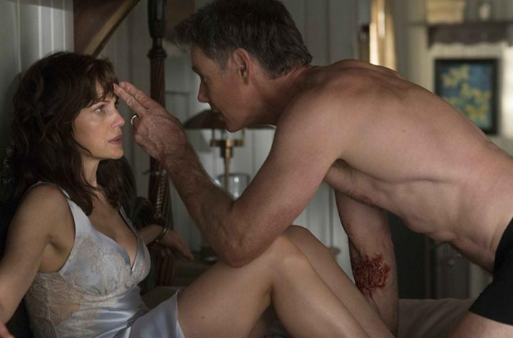 gerald's game (4)