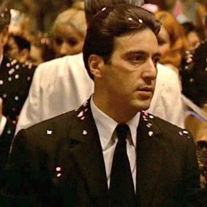 the godfather (10)