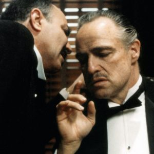 the godfather (11)