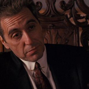 the godfather (12)