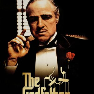 the godfather (14)
