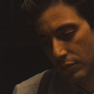 the godfather (16)