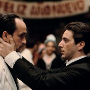 the godfather (17)