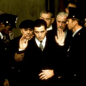 the godfather (4)