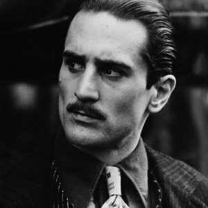 the godfather (6)