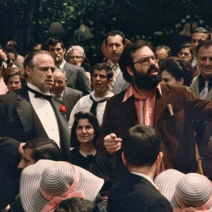 the godfather (7)
