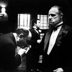 the godfather (9)