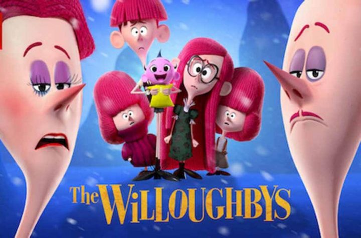 the willoughbys (6)
