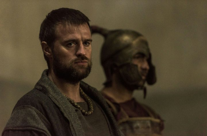 troy a fall of a city (4)