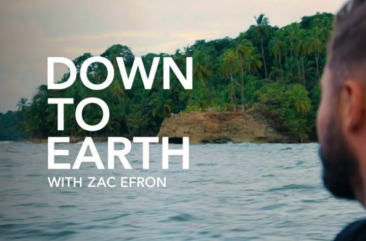 down to earth with zac efron (5)